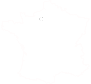 France to Dreux