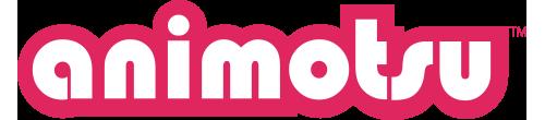 Logo Animotsu